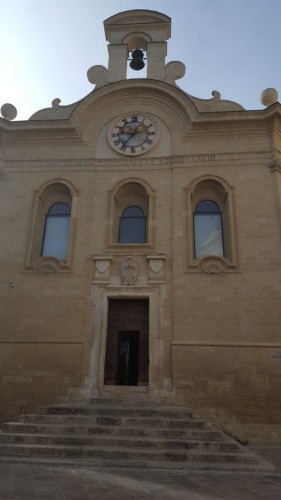Biblioteca Finya