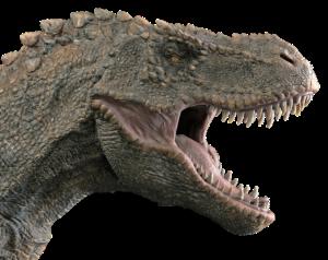 Dinosauro carnivori